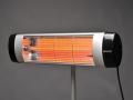 INFRA-TEC IF-2500